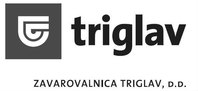 zavarovalnica-triglav-black